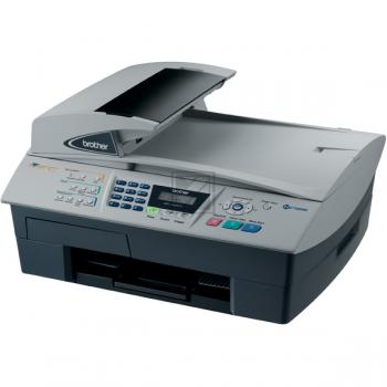Brother MFC-5440 CN
