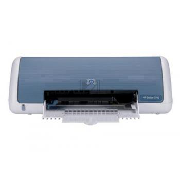Hewlett Packard (HP) Deskjet 3645