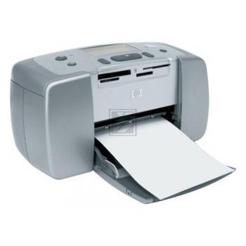 Hewlett Packard (HP) Photosmart P 145 V