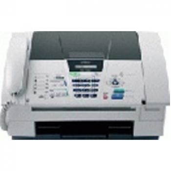 Brother FAX 1835 C