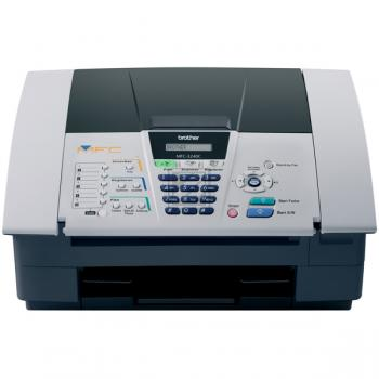 Brother MFC-3240 C
