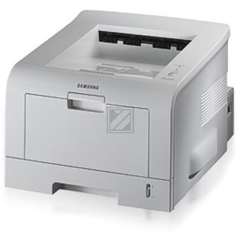 Samsung ML 2251 NP