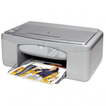 Hewlett Packard (HP) PSC 1410