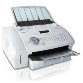Philips Laserfax 820