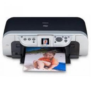 Canon Pixma MP 450