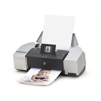 Canon Pixma IP 6220 D