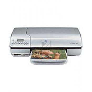Hewlett Packard (HP) Photosmart 7459
