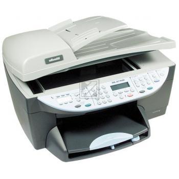 Olivetti JOB-JET M 400