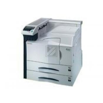 Kyocera FS 9100 DN/B