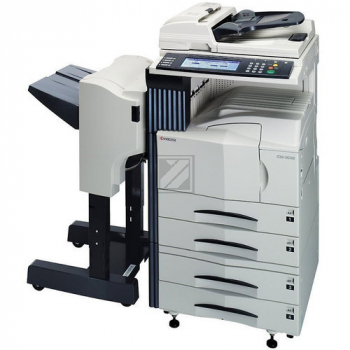 Kyocera KM-3035 FD SPN