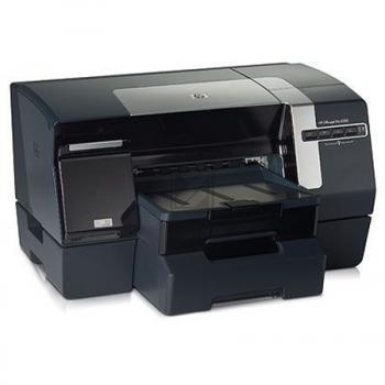 Hewlett Packard (HP) Officejet Pro K 550 DTWN