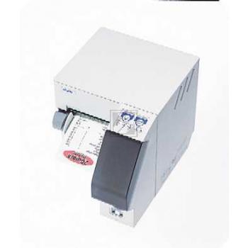 Epson TM-J 2000