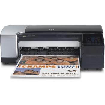 Hewlett Packard (HP) Officejet Pro K 850