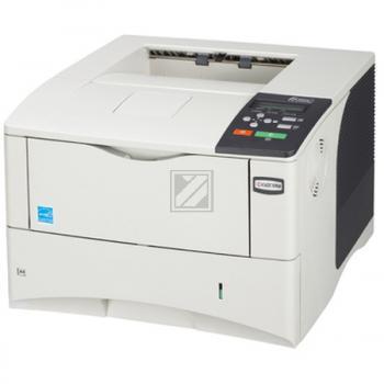 Kyocera FS 2000 D