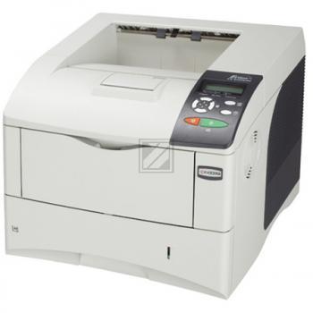 Kyocera FS 4000 DN