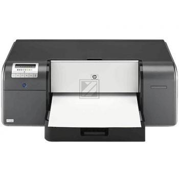 Hewlett Packard (HP) Photosmart Pro B 9180