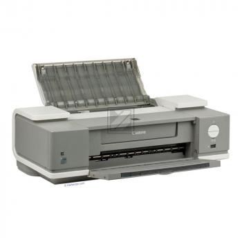 Canon Pixma IX 4000