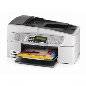 Hewlett Packard (HP) Officejet 6310