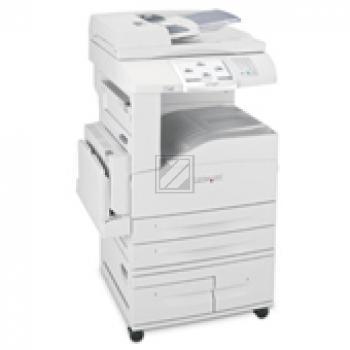 Lexmark X 850 E