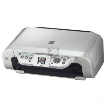 Canon Pixma MP 460