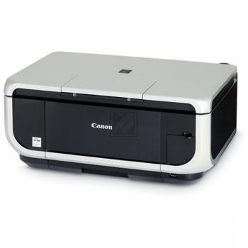 Canon Pixma MP 600 R