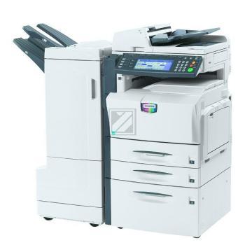 Kyocera KM-C 2520