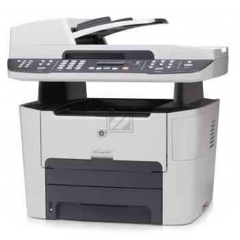Hewlett Packard (HP) Laserjet 3390 AIO