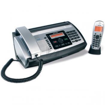 Philips Magic 5 Voice Dect