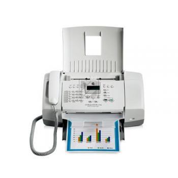 Hewlett Packard (HP) Officejet 4355