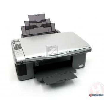 Epson Stylus DX 5000