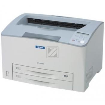 Epson EPL-N 2550 DT