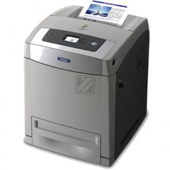 Epson Aculaser C 3800 N