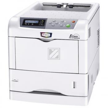 Kyocera FS-C 5025 N