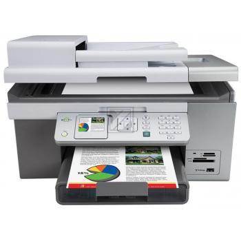 Lexmark X 9350 Business Edition