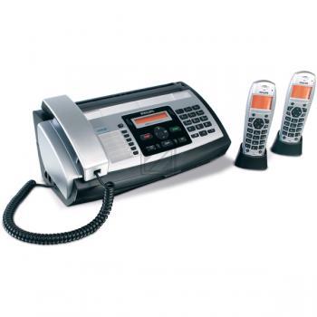 Philips Magic 5 Voice Dect DUO