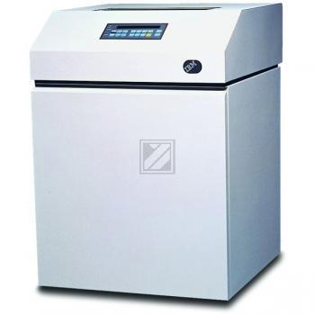 IBM 6400 I