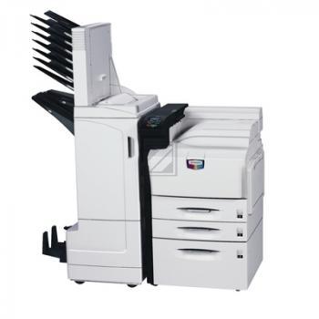 Kyocera FS-C 8100 DN