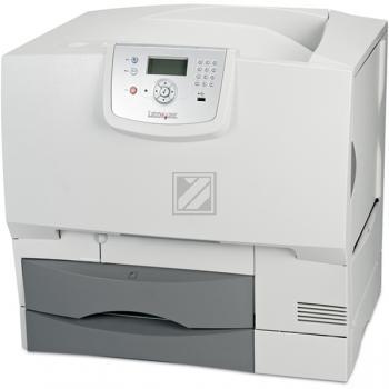 Lexmark C 780 DN