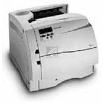 Lexmark Optra S 2420