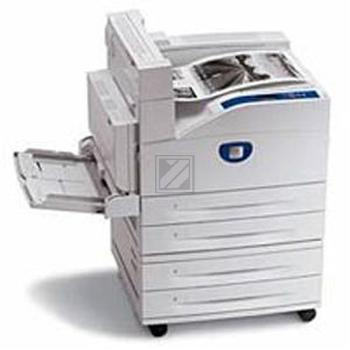 Xerox Phaser 5500 DT