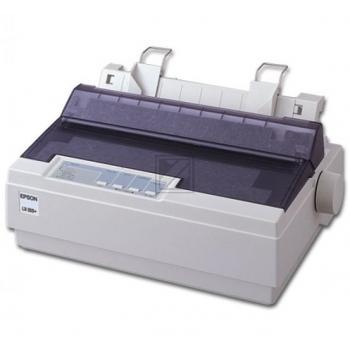 Epson LX 300 Plus II