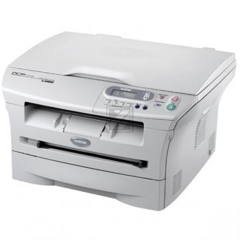 Brother DCP-7010 L