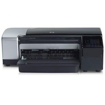 Hewlett Packard (HP) Deskjet 850