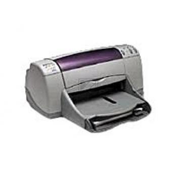 Hewlett Packard (HP) Deskjet 952 C