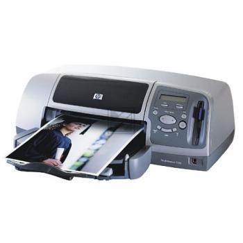 Hewlett Packard (HP) Photosmart 7530