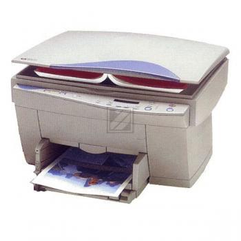 Hewlett Packard (HP) PSC 2120