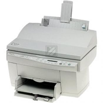 Hewlett Packard (HP) Officejet R 60