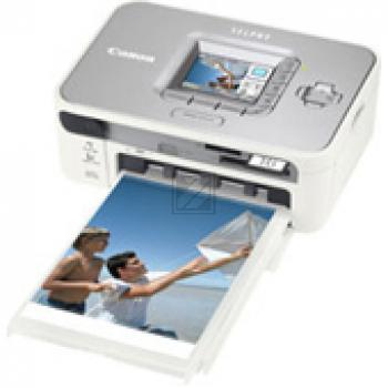 Canon Selphy CP 750