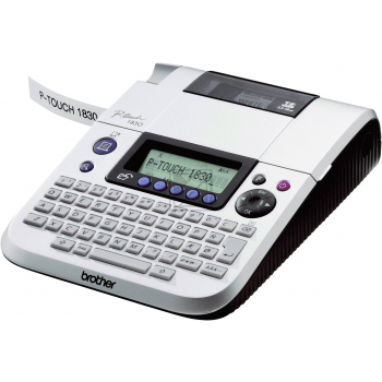 Brother P-Touch 1830 VP
