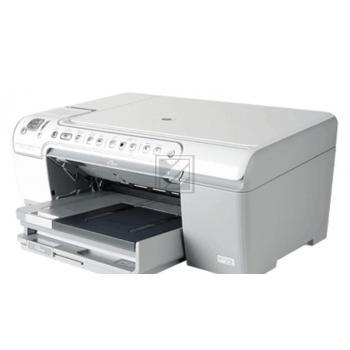 Hewlett Packard (HP) Photosmart C 5280